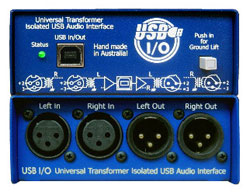 broadcast-signal-processors-for-audio-professionals